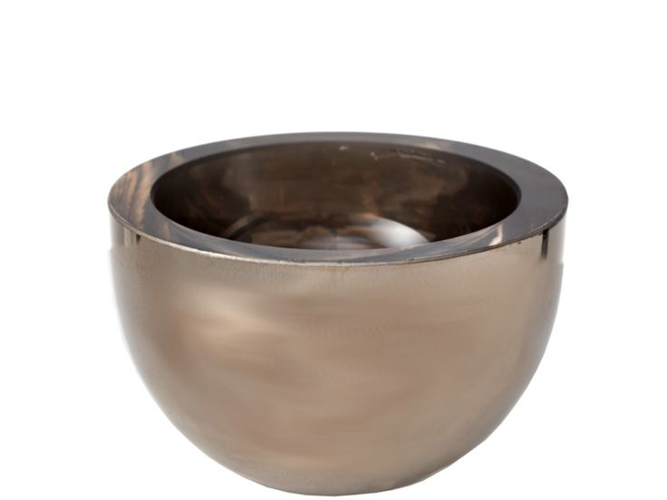 http://bbhomeonline.pl/product-pol-23441-BBW-Midas-Silver-8x5cm-swiecznik-n-t-lgh.html