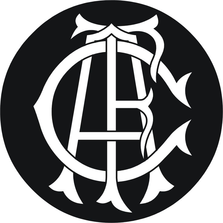 América-RJ - BRA: 1904
