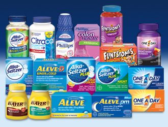 Load this Savingstar Ecoupon Now:Bayer Products : #CouponAlert, #Coupons, #E-Coupons Check it out here!!