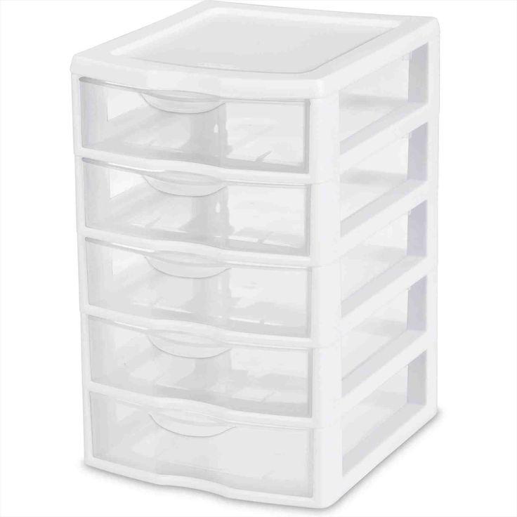 New plastic cabinet walmart at temasistemi.net