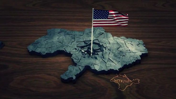 Что будет, если Путин введет войска на Украину.