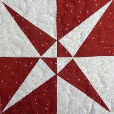 8 Best Crossed Canoe S Quilt Images On Pinterest Quilt