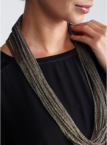 17 Best Images About Eileen Fisher On Pinterest Linen