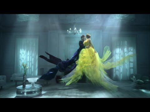 "~ Mariage D'amour ~George Davidson ¨¨˜""°º★ ★*****..μόνο η σιωπή δεν κάνει λάθη...*****★ Artist : George Davidson Title : Mariage D'amour"