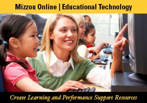 Univ of Missouri  - e-themes: let's you search for kid-friendly educational websites for any theme/grade