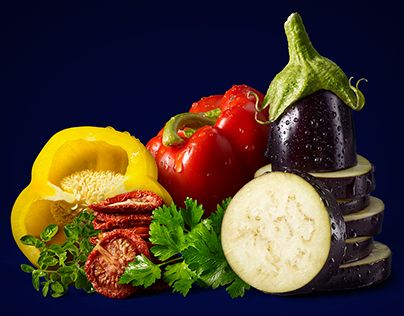 """Check out new work on my @Behance portfolio: """"BARILLA - SAUCES"""" http://be.net/gallery/40814427/BARILLA-SAUCES"""