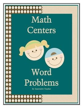 critical thinking word problems 6th grade This is a comprehensive collection of free printable math worksheets for sixth grade,  → grade 6 free math worksheets for grade 6  word problems relate .