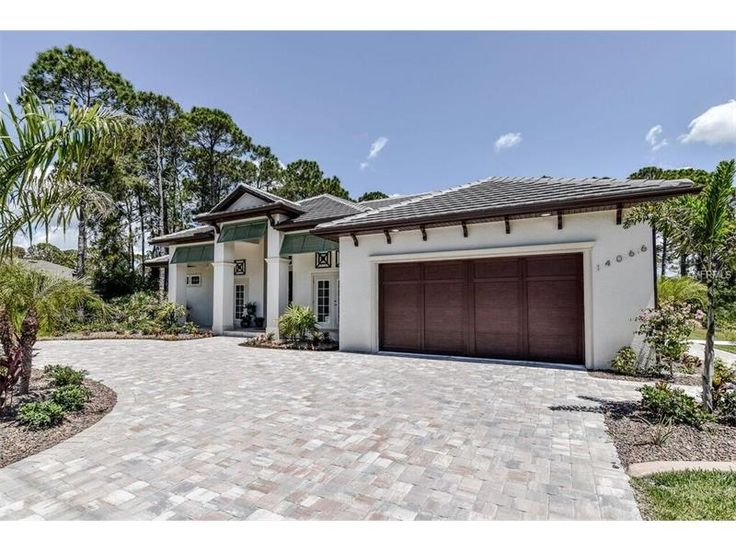 Single Family Home for sale at 15779 Staunton Cir, Port Charlotte, FL 33981 - MLS Number is C7234062