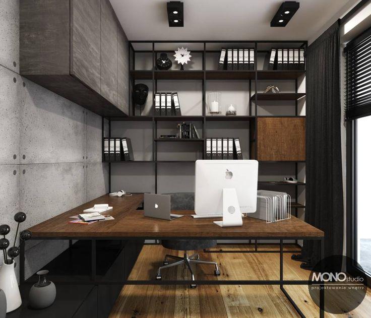 Po więcej inspiracji zapraszamy na Naszą stronę internetową:biuro@monostudio.pl oraz na Facebooka