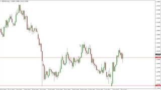 GBP/USD Technical Analysis for February 01 2017 by FXEmpire.com [Tags: FOREX TRADING METHODS 2017 Analysis February FXEmpire.com GBP/USD Technical]