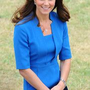 Royal Baby News 2014: Kate Middleton's Hyperemesis Gravidarum Returns With Second Pregnancy (Photo)