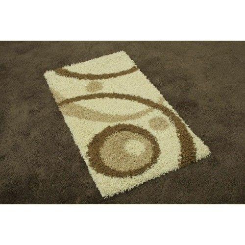Shaggy 5190 Beige/60 szőnyeg