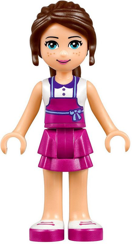 72 best lego friends sets images on Pinterest | Lego friends sets ...