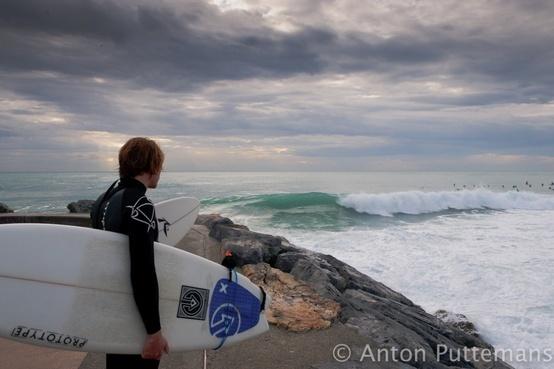 Varazze: Anton Puttemans's photo of Varazze