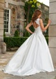 Lea-Ann Belter Bridal - Greydon Hall Collection - Emily