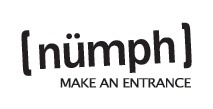 We love the Danish brand, Numph, at Miss Matilda's online boutique.