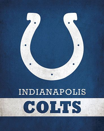 Go Colts