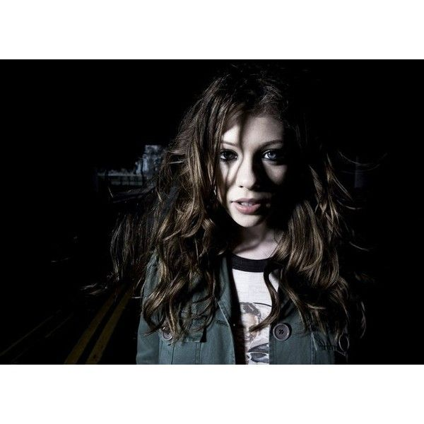 Фото: Мишель Трахтенберг (Michelle Trachtenberg) ❤ liked on Polyvore featuring michelle trachtenberg