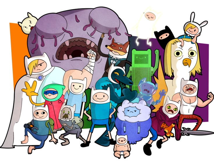 1000 Images About Adventure Time On Pinterest