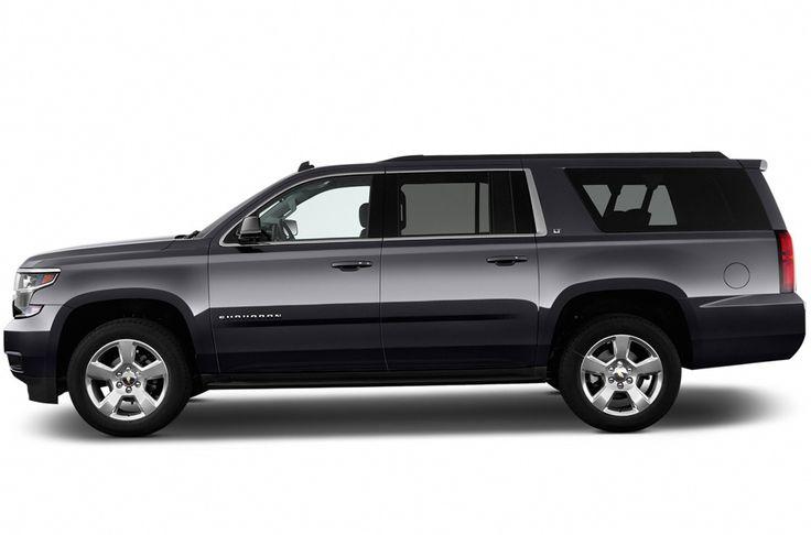 2016-Chevrolet-Suburban