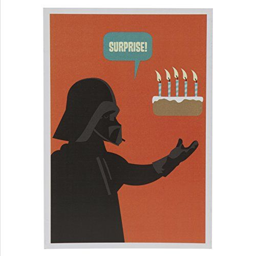 206 best pop culture greeting cards images on pinterest hallmark cards greetings cards and ecards to buy online m4hsunfo