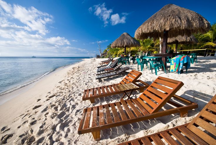 There are many things to do in Cozumel to make your trip memorable. We've listed our top Cozumel shore excursions here.