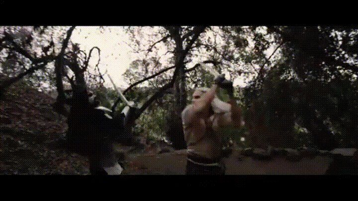 """Little sneak peek of our upcoming Witcher fan film/fight scene!"" by Maul Cosplay #TheWitcher3 #PS4 #WILDHUNT #PS4share #games #gaming #TheWitcher #TheWitcher3WildHunt"