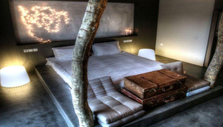 Oniropetra Boutique Hotel στο Καρπενήσι με -50%!