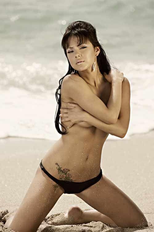 Lana Tailor Nude Photos 98