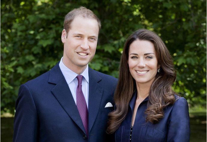 Кейт Миддлтон беременна - http://russiatoday.eu/kejt-middlton-beremenna/ По слухам, третий ребенок принца Уильяма родится в середине летаКейт Миддлтон, герцогиня Кембриджская, вновь ждет ребенка. Об этом сообщают СМИ, ссылаясь на источник в Кенсингтонском дворце. Как утверждает инса