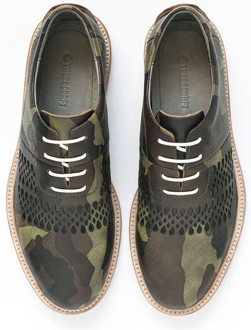thorocraft-mens-shoes-mercer-camoflauge