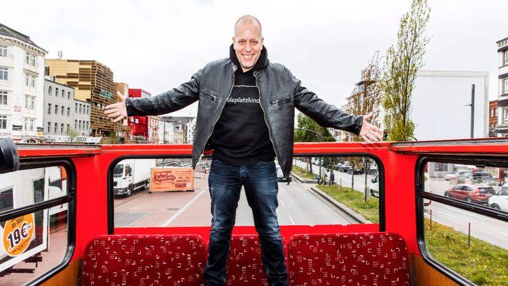 Lotto King Karl - Limitierte Fanbox ersteigern