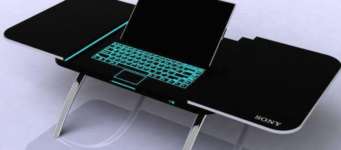 2016 Laptop Modelleri