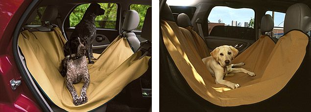the filson dog car seat sling 85 is made from 12 3 ounce dry finish tin cloth and finished. Black Bedroom Furniture Sets. Home Design Ideas