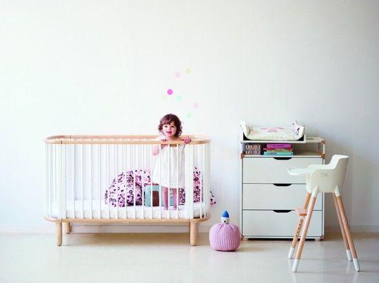 FLEXA Baby Collection