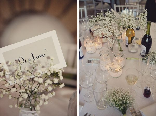 Gypsophila wedding table decorations unique wedding ideas 25 ide terbaik gypsophila wedding flower pictures di pinterest fascinating gypsophila wedding table decorations junglespirit Image collections