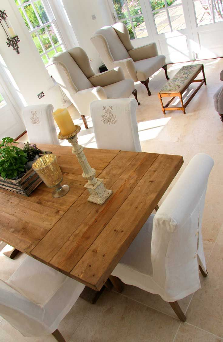 15 best conservatory flooring images on pinterest conservatory our heligon limestone flooring tiles are a natural mediterranean limestone they are a popular stone flooring as they are attractive and hardwearing dailygadgetfo Images