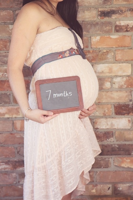 1000 ideas about baby bump chalkboard on pinterest. Black Bedroom Furniture Sets. Home Design Ideas