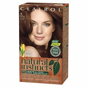 25 best ideas about clairol natural instincts on. Black Bedroom Furniture Sets. Home Design Ideas