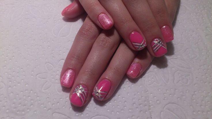 Nails 08