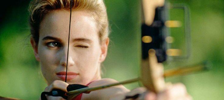El tiro con arco es una de las actividades más antiguas realizadas por el hombre. Aunque antaño se utilizaba para cazar y con objetivos bélicos, hoy en día se ha convertido un deporte muy completo.