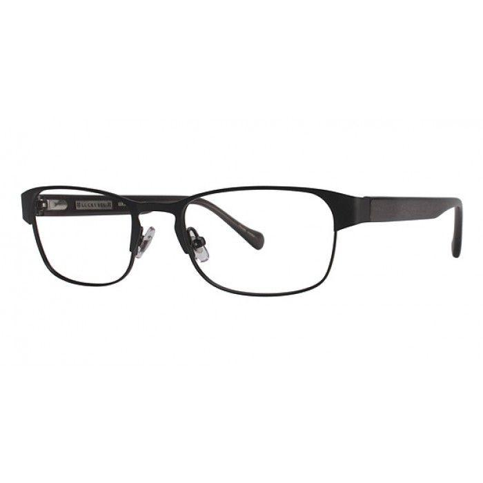 17 best Lucky Brand Eyeglasses images on Pinterest | Brille, Lucky ...