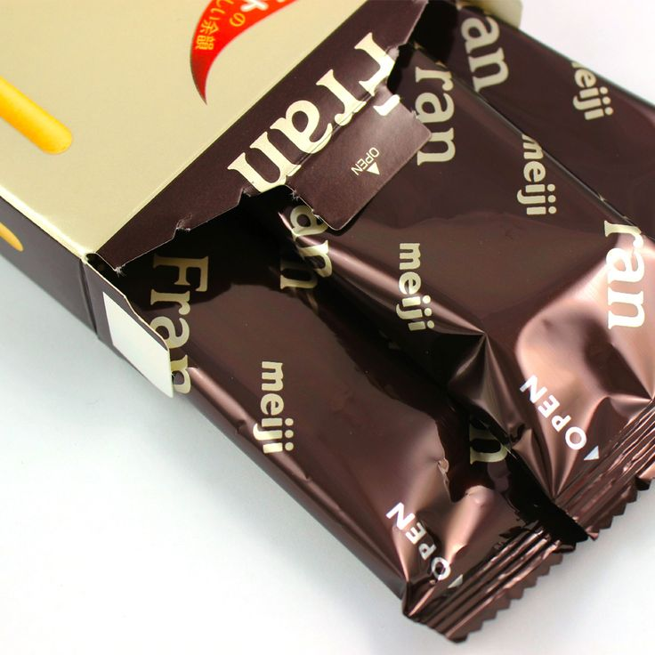 country of origin and packaging of godiva chocolates Traditionally, high quality and relatively expensive chocolates • recently,  of  origin and packaging motivating consumers to purchase godiva chocolates 14  impact of country of origin • godiva originated in • belgium is.