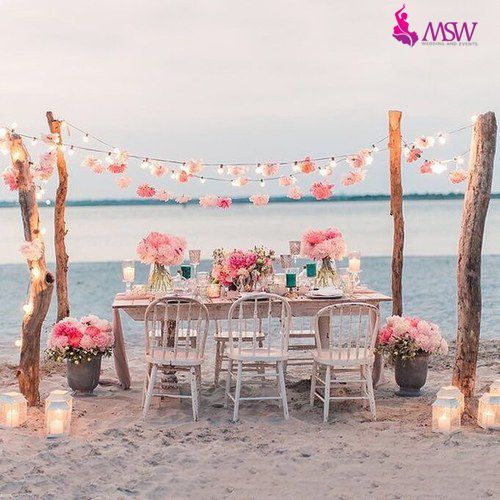 """""""MSW is the most reputed destination wedding planners in Doha, Al Wakrah Qatar. From venues to photographers, get exclusive wedding deals with MSW wedding planner and add an option to get expert wedding planners for your wedding"""".  http://msw.ae/destination-wedding-planners-in-qatar/"""