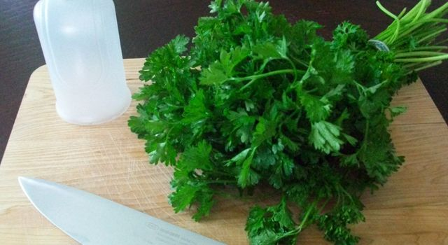 800 Years Old Home Remedy for Heart Disease!