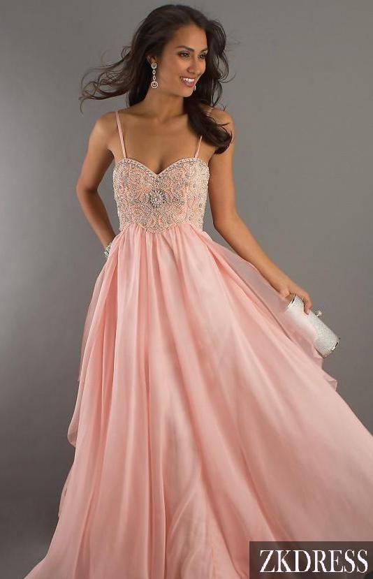 Long Prom Dresses | stylish indian wear Stylishbazaar.com