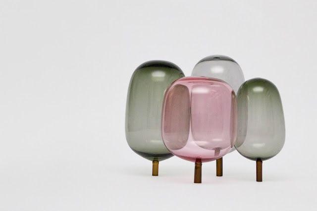 My Favorite Designs by Andreas Engesvik | beeldSTEIL