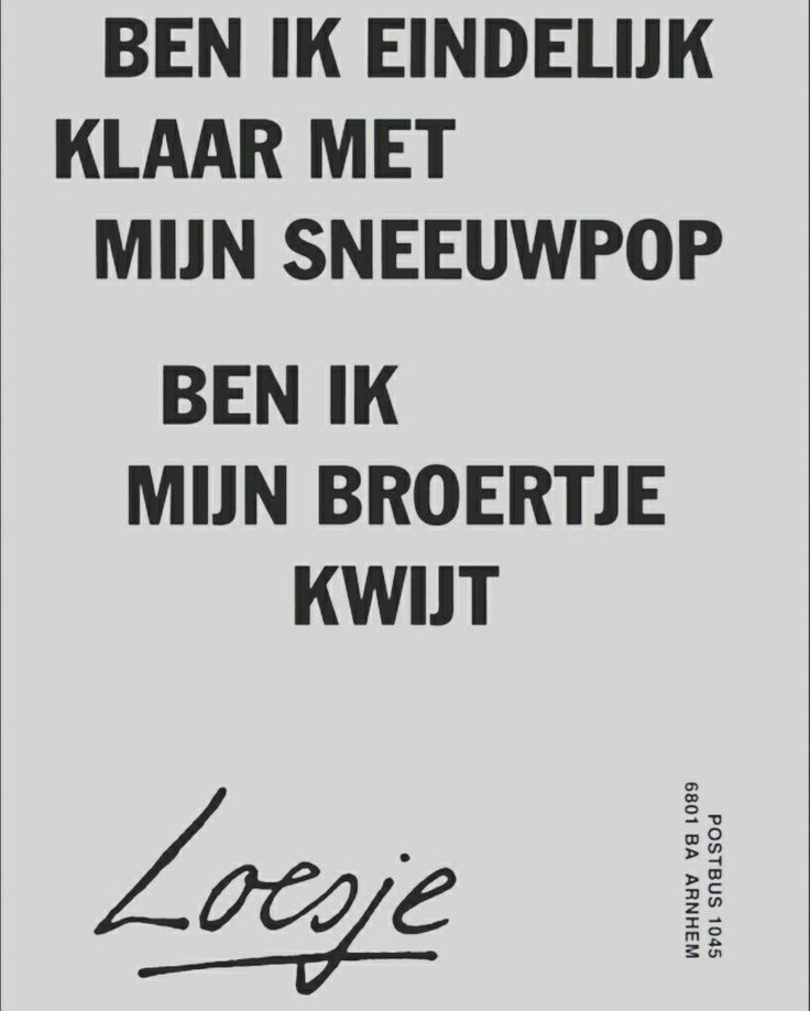 Grappige Citaten Familie : Images about loesje on pinterest tes photo booths