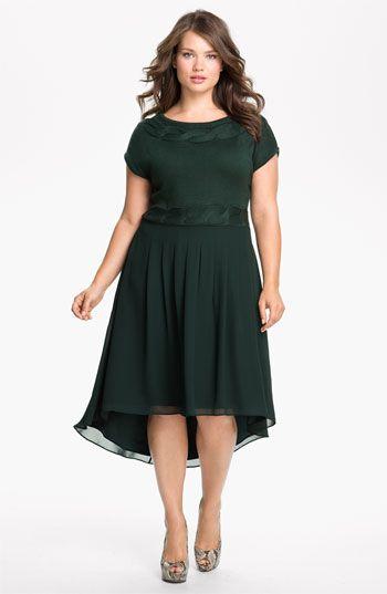Jessica Simpson #delicatecurves #plussize #plussizefashion ❥ DelicateCurves http://www.kickstarter.com/projects/1708071502/delicate-curves