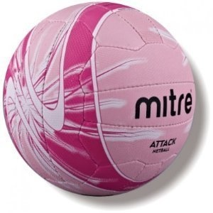 p.e coursework netball Sections b and c – a2 coursework this entry was posted in uncategorized on july 2 i think that this is a good time to begin the aqa coursework.